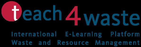 teach4waste